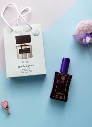 Женский парфюм в подарочной сумочке 50мл