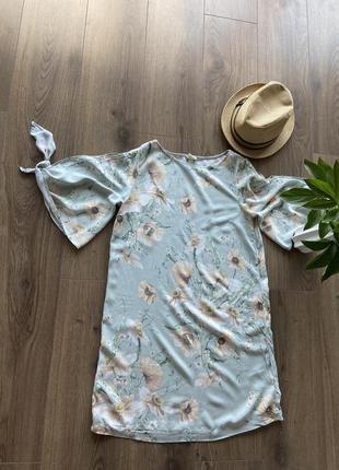 Сукня/плаття h&m