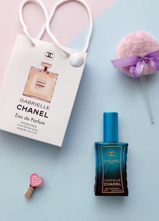 Женская парфюм вода 50мл