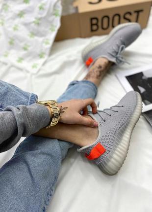 Кроссовки adidas yeezy10 фото
