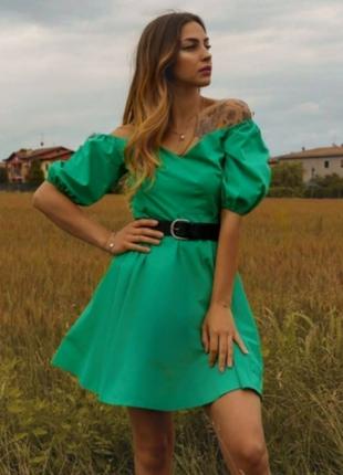 Платье maryley, италия