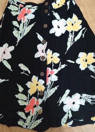 Дуже красива юбка на літо