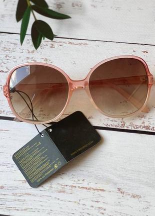 Солнцезащитные очки forever 212 фото