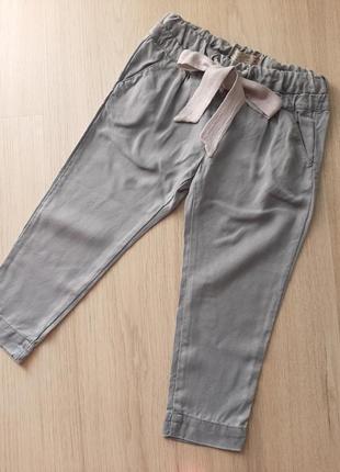 Легкие штаны, брюки