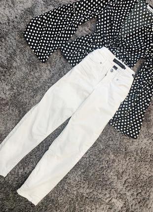 Стильные джинсы calvin klein