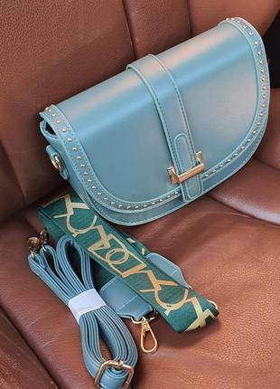 Sale!!! жіноча сумочка-клатч із еко-шкіри