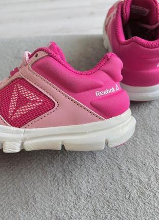 Лёгкие классные кроссовки 17,5см 😍😍😍4 фото