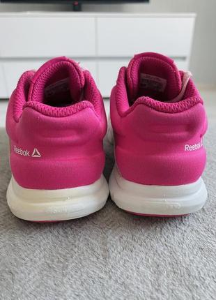 Лёгкие классные кроссовки 17,5см 😍😍😍5 фото