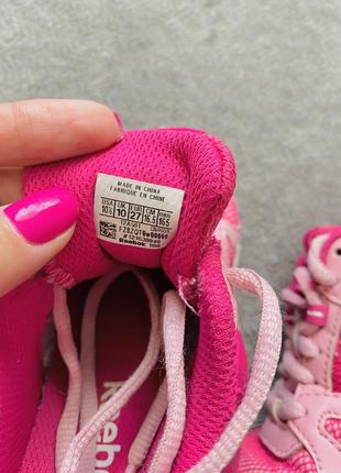Лёгкие классные кроссовки 17,5см 😍😍😍7 фото