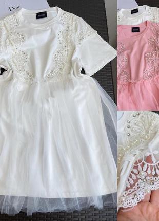 Сукня святкова