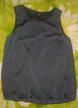 Классная блузка f&f 8 (36) р