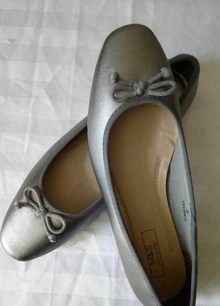 Балетки туфельки туфли