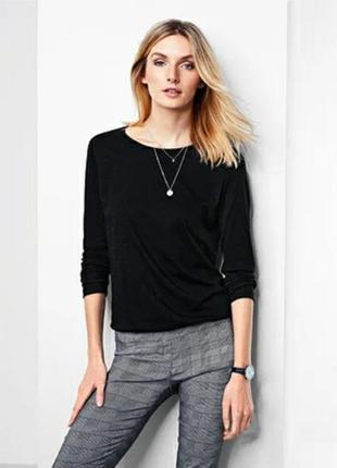 Трендовая брендовая новая блузка