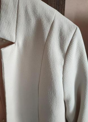 Пиджак3 фото