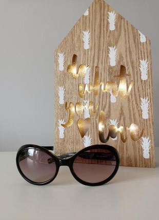 Anne klein солнезащитные очки