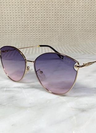 Солнцезащитные очки, окуляри2 фото