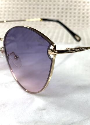 Солнцезащитные очки, окуляри3 фото