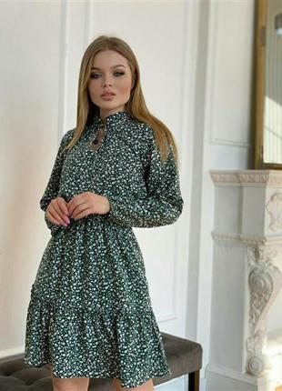 Платье10 фото