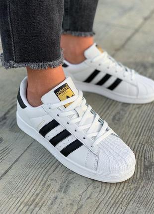 Adidas кроссовки адидас  наложенный платёж купить