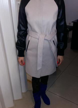 Супер пальто!!!