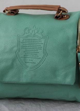 Классная сумочка в винтажном стиле наложенный платёж післяплата