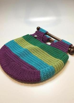 Sisley фирменная сумочка