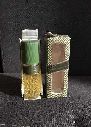 Винтажные духи парфюм tweed,раритет 50мл.