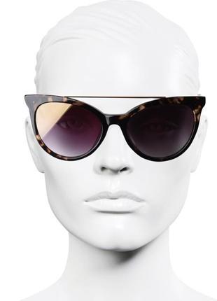 Фирменные очки, оригинал
