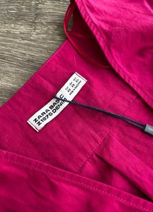 Блуза кроп топ3 фото