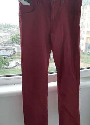 Нові брюки