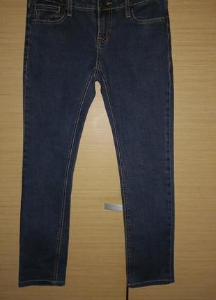 Женские джинсы amisu р. 44