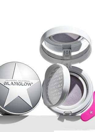 Glamglow supermattify компактный праймер для лица 15гр