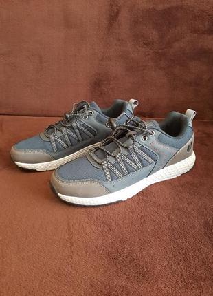 Bama кроссовки мужские 42 размер