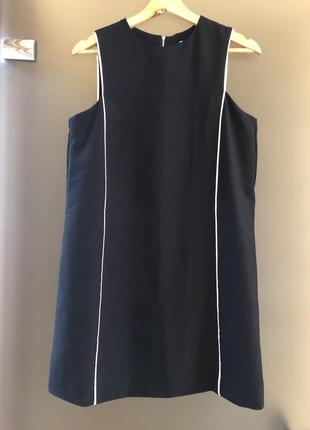 Платье mango/женское платье mango/ сукня mango
