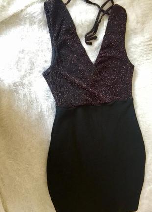 "Супер  коктейльное платье ""new look"""