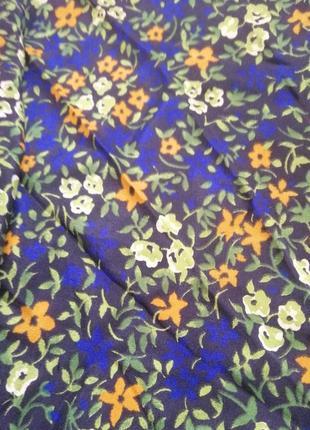 Jago шёлковый платок декор на сумку.