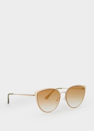 Солнцезащитные очки parfois
