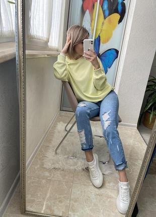 Круті джинси на літо, розпродаж останніх1 фото
