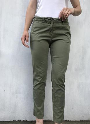Женские джинсы napapijri