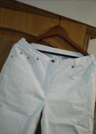 Джинси джинсы штани брюки джинс