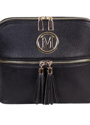Оригинальная женская сумка, мода 20211 фото