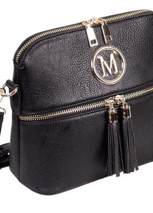 Оригинальная женская сумка, мода 20212 фото
