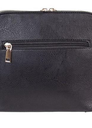 Оригинальная женская сумка, мода 20213 фото