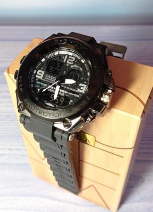Часы glg-1000