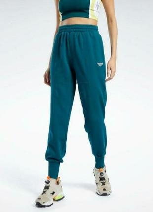 Reebok (оригинал) спортивные штаны.