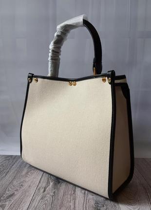 Женская премиум сумка3 фото