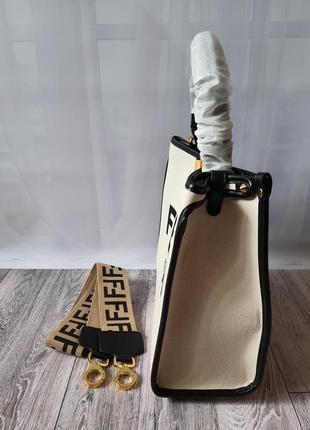 Женская премиум сумка5 фото