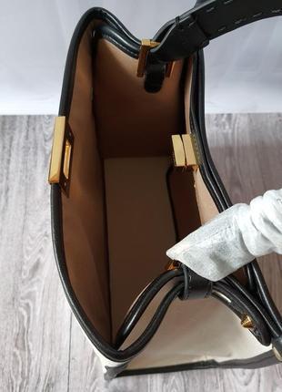 Женская премиум сумка7 фото