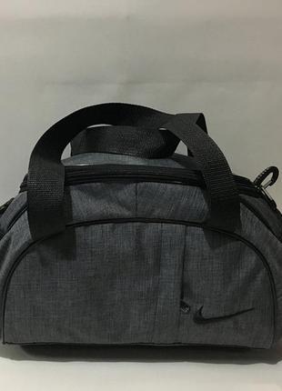 Спортивная дорожная сумка для фитнеса,в спортзал