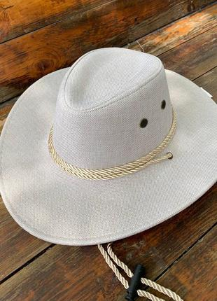 🤠мега крутые солнцезащитные шляпы расцветки